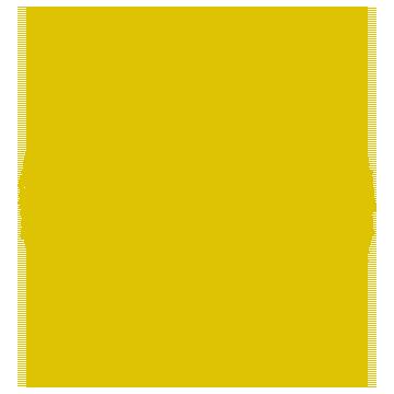 kellers-logo